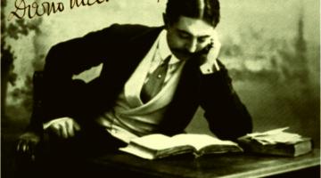 Note e testimonianze dalle carte del Fondo Durbé: Dario Niccodemi e la Società Italiana degli Autori (1919-1925)